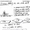 Physics Hand written notes