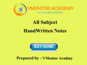 VMentor Academy