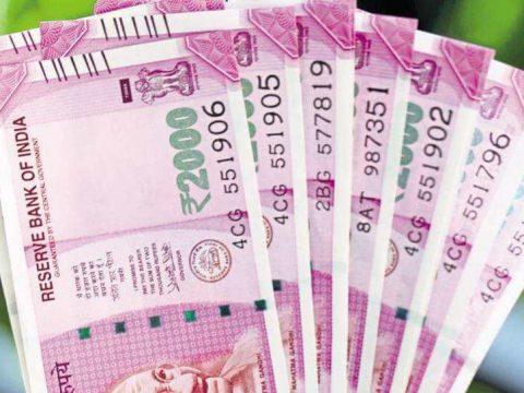 मनी लॉन्ड्रिंग क्या है, मनी लॉन्डरिंग पैसे की प्रक्रिया What is Money laundring - Process of Money Laundering