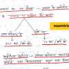 Geography Handwritten Notes based on NCERT