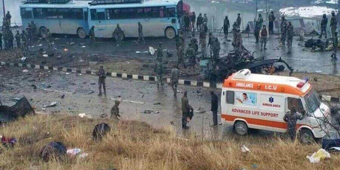 pulwama-terror-attack-kashmir-terror-attack-40-crpf-jawans