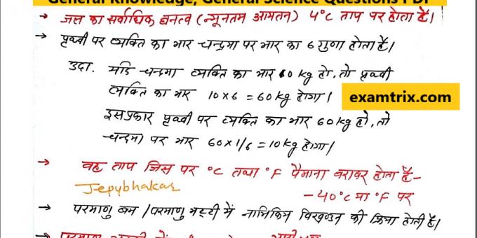 Top Five Arihant Gk Book Free Download Pdf In Hindi 2019