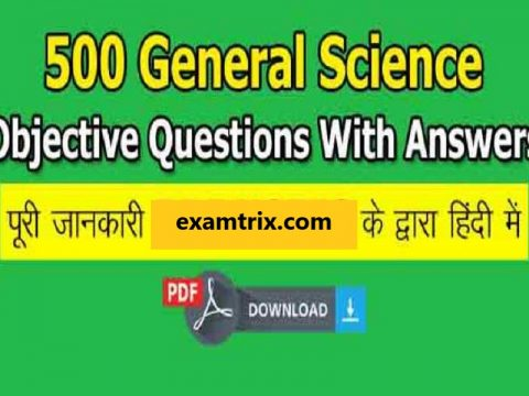 English grammar aptitude test questions and answers pdf free