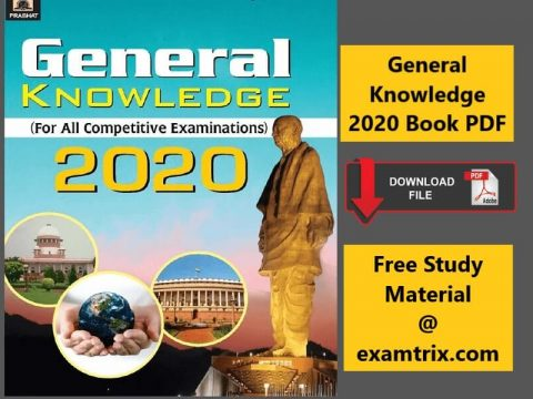 general knowledge quiz 2020