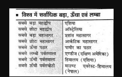 Platform GS in Hindi Book PDF By Rukmini Prakashan