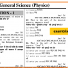 science general knowledge questions pdf download