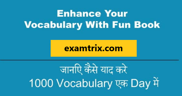 1000 vocabulary words with meaning and sentence pdf download (the hindu vocabulary pdf)