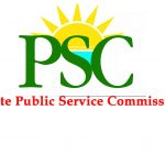 State PSC online store11